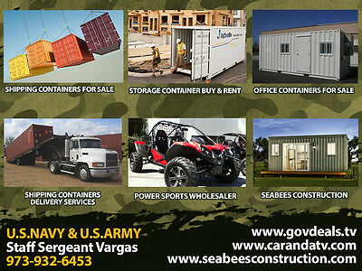 Shipping Container Storage Container Cargo Container Container Shipping