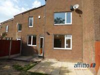 3 bedroom house in Deercote, Hollinswood, Telford