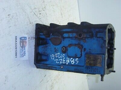 Ford Front Housing Sba322012061