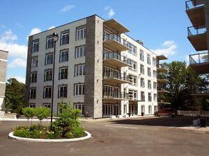 ATLANTIS Condos + maisons de ville à Ste-Dorothée   450-969-1000