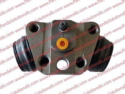 0929192 Wheel Cylinder For Caterpillar Forklift Truck 929192