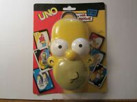 The Simpsons Collectables