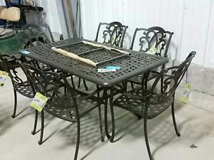 Liquidation Furniture at Bryan's Online Auction