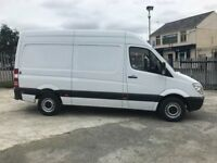 15P/H MAN AND VAN CHEAP REMOVAL SERVICES