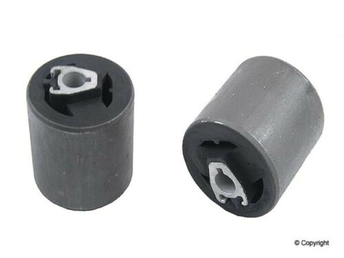 Meyle HD Suspension Control Arm Bushing fits 1995-2003 BMW 540i 750iL 740iL  MFG