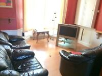 3 bedroom flat in finsbury park (UNDER REFURBISHMENT) available in 1 month