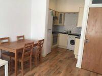 1 bedroom flat in Arthur road, N7