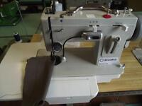 Sewing Machines At Discount Prices