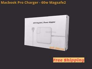 Chargeur Macbook - Avec 1 Cadeau Gratuit  - La Livraison Est Gratuite! Offre Limitée!!!