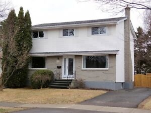 OPEN HOUSE - Saturday May 27, 1 - 3, 123 Harrison St.
