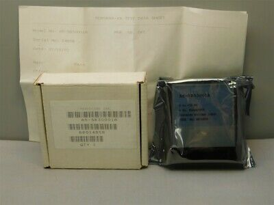 Modicon Schnieder As-5b47j01a 0-760c Linearized Type J Thermocouple Module