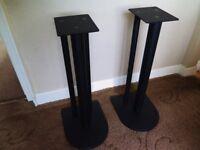 AVF HI-FI Speaker Stands (Pair)