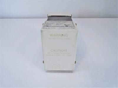Sola Cvs Constant Voltage Transformer 23-22-112-2