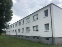 2-Raum-Wohnung in Lindenberg Brandenburg - Groß Pankow (Prignitz) Vorschau