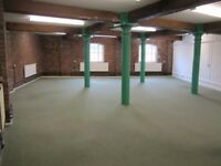 Serviced Office For Rent In Sheffield (S3) Office Space For Rent