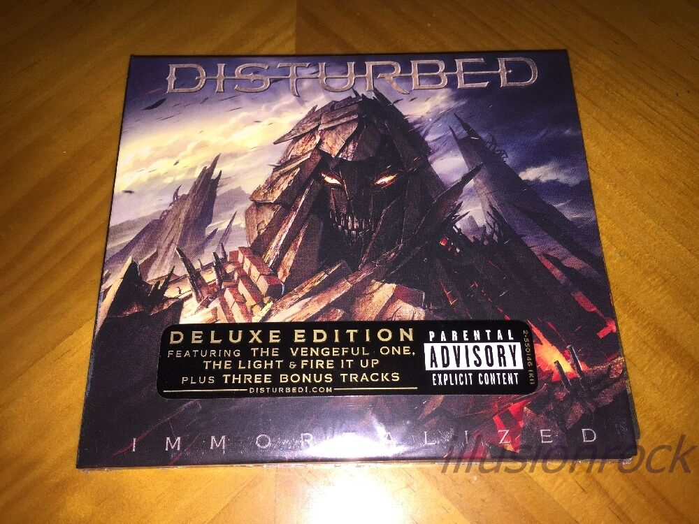 disturbed indestructible song free mp3 download