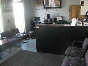 KingsWay Tire, New,Used Tires & Detailing