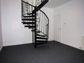 2 bedroomed Cottage for rent on short term lease for 6 months - £625/month