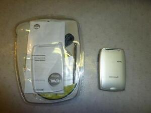 Royal Extreme 4 PDA - Good Condition London Ontario image 1