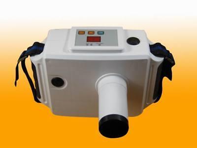 Portable Wireless Digital Dental X-ray Machine 220v110v