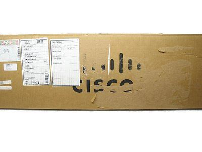 Cisco CRS-16-PRP-12G *NEW IN BOX* CRS-16 Performance Router Processor - Performance Router Processor