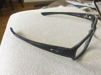 Oakley Gasket Rx Prescription frames (no lenses) £25 OVNO