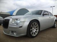 2006 Chrysler 300C-SRT8-DVD-HDTV-NAVI******BLOWOUT SALE EVENT***