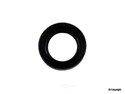 Engine Balance Shaft Seal-Stone Engine Oil Pump Seal WD Express 225 37007 368 Balance Shaft Oil Seal
