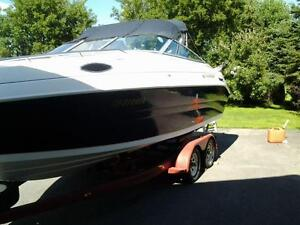 Get Your Boat Compound and Polish Cornwall Ontario image 2