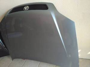 Holden Astra 2005 - Bonnet - great condition for sale $100 Garran Woden Valley Preview