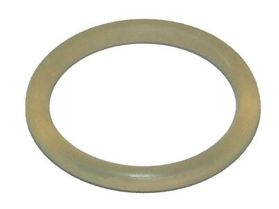 Captain O-ring Polyurethane Oring -011 90a Durometer 25 Pack
