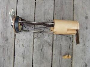 Pump a gaz Silverado,Sierra,Denali,1500 4.3L4.8L,5.3L 6.0L 99a03