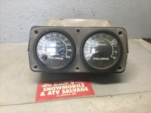 Dash Instrument & Gauge Panel Lamp  # 5432349-070, 4032040 Polaris 1998 RMK 700
