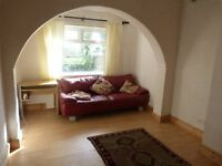 Three bedroom Semi detached in Belfast for rent suitable for young working couple (Part Furnished)