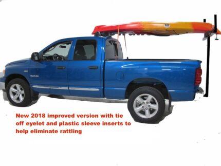 kayak carrier sup carrier surf ski carrier long board carrier
