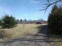 F/S 140 Latimore Lake Road 6 1/4 acre lot