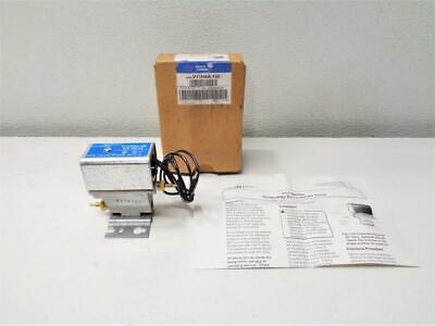 Johnson Controls 3-way Solenoid Air Valve V11haa-100