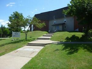 270 Willett St./ CLAYTON PARK 2-BDR AVAILABLE JULY 1