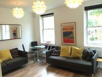 3 bedroom flat in Wiiliam Bonney estate, London, London, SW4