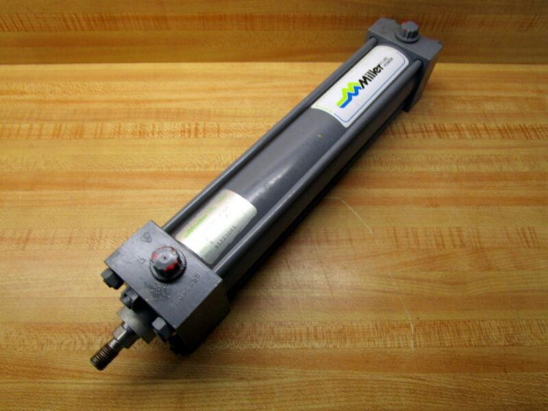 Miller J50B2N Cylinder J50B2N 2500