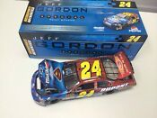 Jeff Gordon Superman Returns