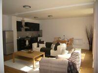 Calling all applicants 1-4 Bedroom houses/flats/studios