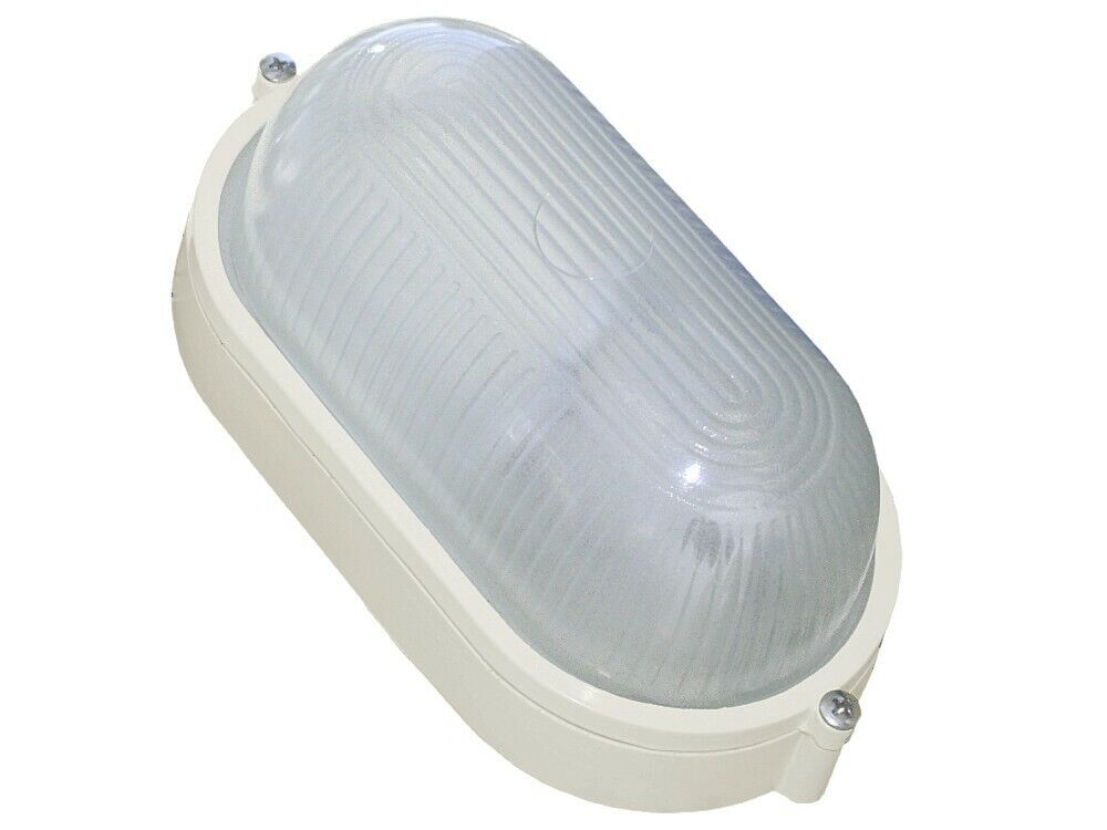 LED Natursalz Salzkristallleuchte Salzleuchte Beleuchtung Sauna Infrarot RGB