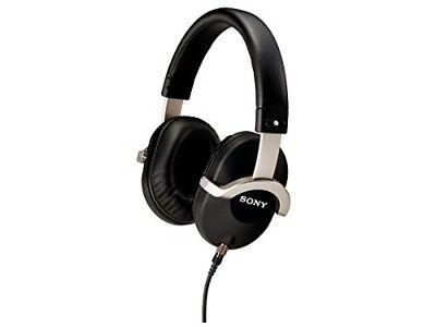 Sony Auriculares Sellado Tipo Cable Desmontable Tipo MDR-Z1000