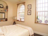 1 bedroom flat in Osterley Views, West Park Road, Nr. Hanwell, Ealing