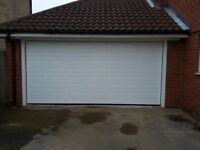 Wanted! Garage or Workshop for £££