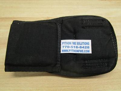Powerblock B-safe-stp-0b Belt Fme Safe Scaffold Wrench Holder