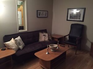 Room for rent. Close to UofL. Available January 1, 2017