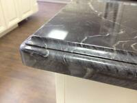 Granite and Quartz Kitchen Countertop--$$$$$$ ON SALE !!!