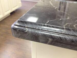Granite and Quartz Kitchen Countertop--$$$$$$ ON SALE !!!